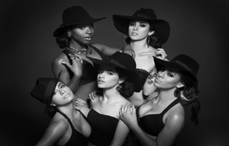 File:5thharmony.png