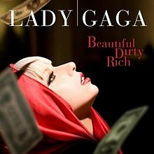 File:Beautiful, Dirty, Rich.jpg