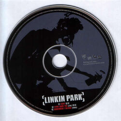 Faint1-Disc