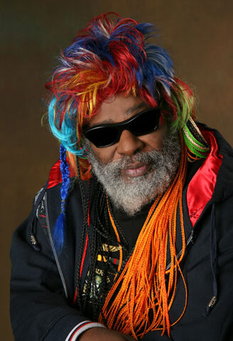 File:GeorgeClinton.jpg