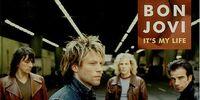 It's My Life (Bon Jovi)