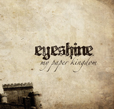 File:Eyeshine - My Paper Kingdom.jpeg