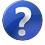 File:Questionmark icon.png