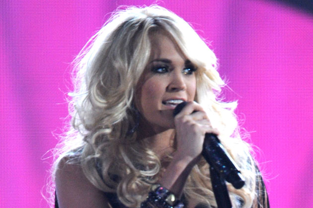 File:Carrie-Underwood11.jpg