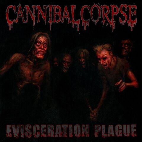 File:Evisceration Plague.jpg