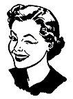 File:Winking-lady.jpg