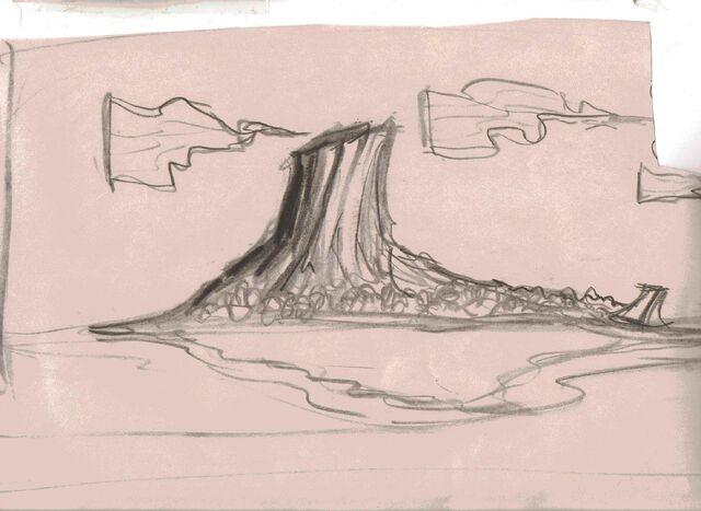 File:Island concept art3.jpg