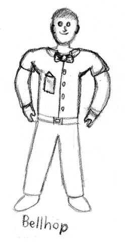 File:Bellhop Design.jpg