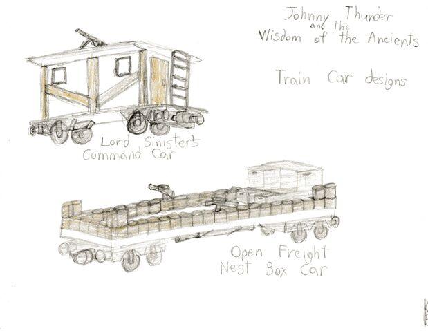 File:Train Cars.jpg
