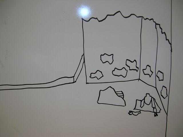 File:Cave Design.JPG