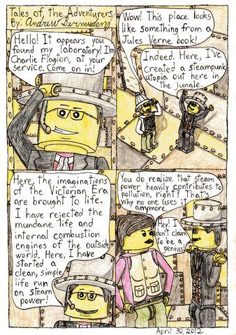 File:Comic 28.jpg