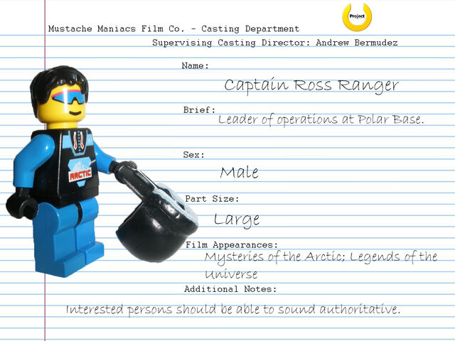 File:Audition Sheet - Captain Ross Ranger.jpg