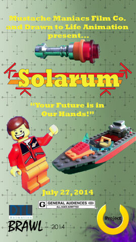File:Solarum Poster.jpg