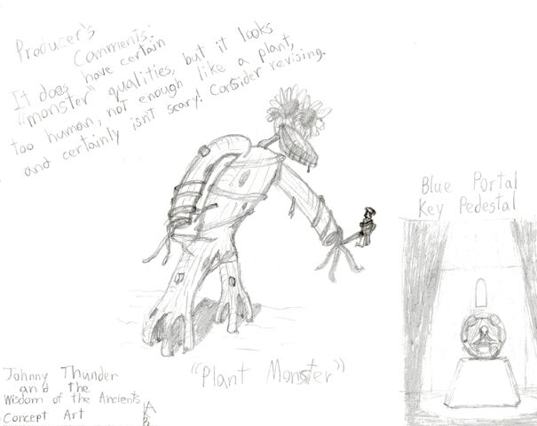 File:Old Plant Monster.jpg