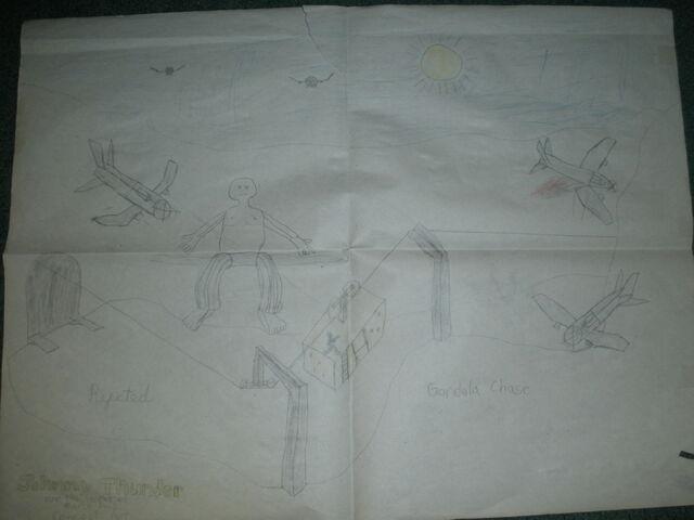 File:Gondola Chase.JPG