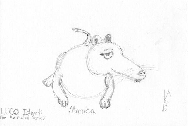 File:Monica.jpg