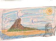 Island concept art1