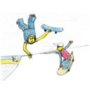 File:Ninjago on LEGO Island Thumbnail.jpg