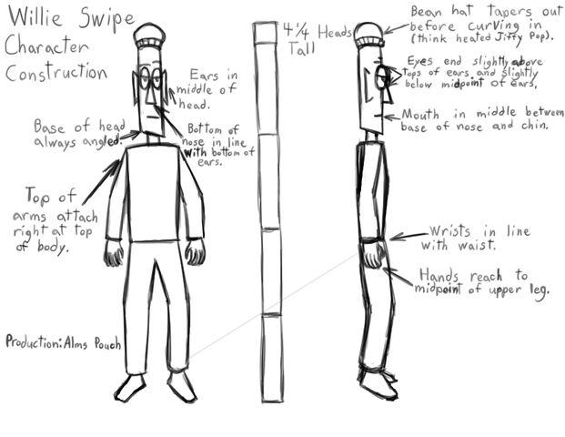 File:Willie Swipe Character Construction.jpg