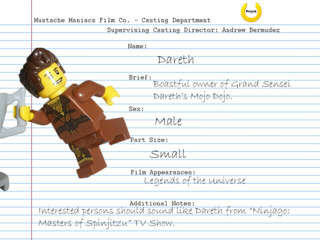 File:Audition Sheet - Dareth.jpg