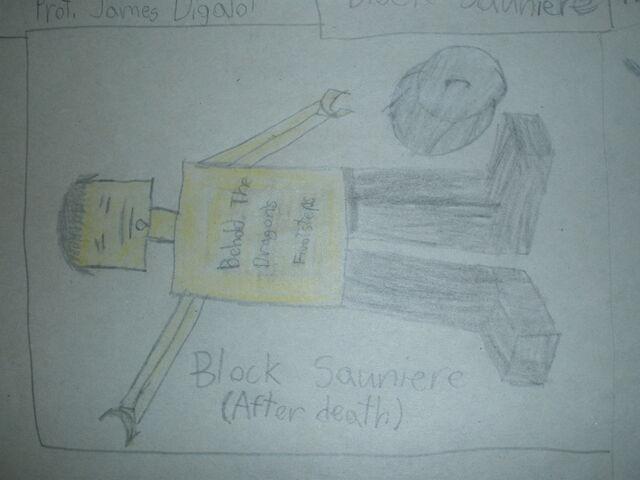 File:Block Sauniere Dead.JPG