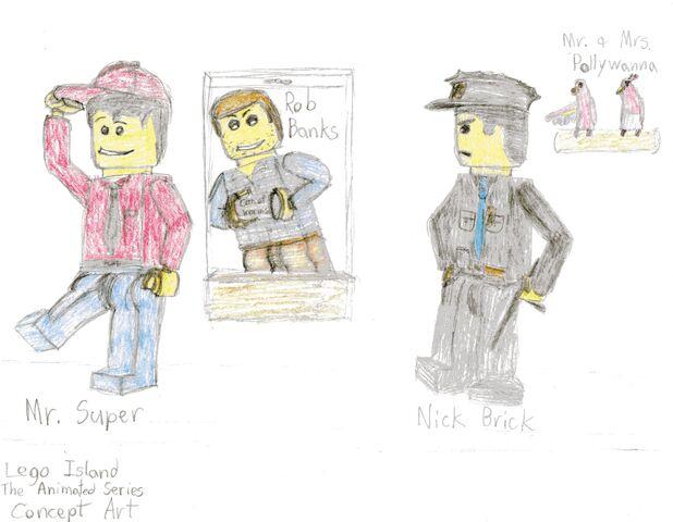 File:Characters 03.jpg