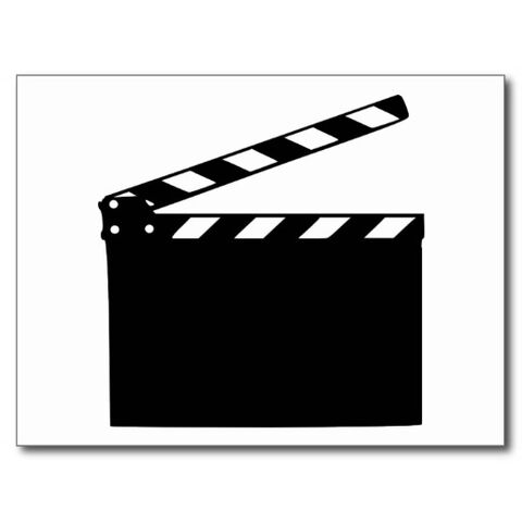 File:Movie clapperboard post card-rbdbba039c2204c12bbee7c3c4282aeaa vgbaq 8byvr 512.jpg