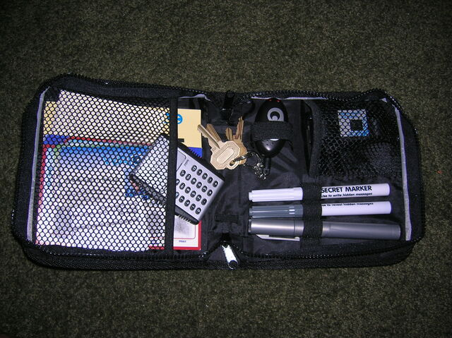 File:Com 50 Gear Case.jpeg