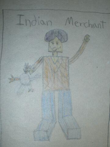 File:Indian Merhant.JPG