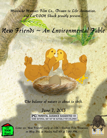 File:New Friends Poster.jpg