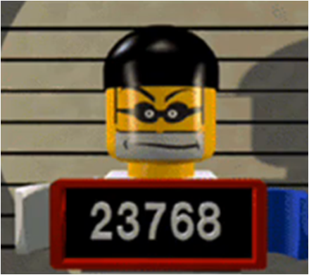 File:Brickster 01.png