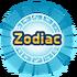 Zodiac-sign