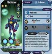 Basic-the-darkseer