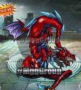 Dracus2