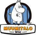 Muumitalo logo1.png