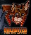Thumbnail for version as of 18:07, September 4, 2011