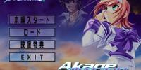 Akane Maniax