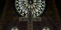 Muv-Luv Alternative Chronicles Resurrection