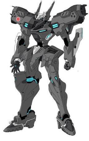 Type-04