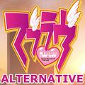 Thumbnail for version as of 00:02, September 5, 2011