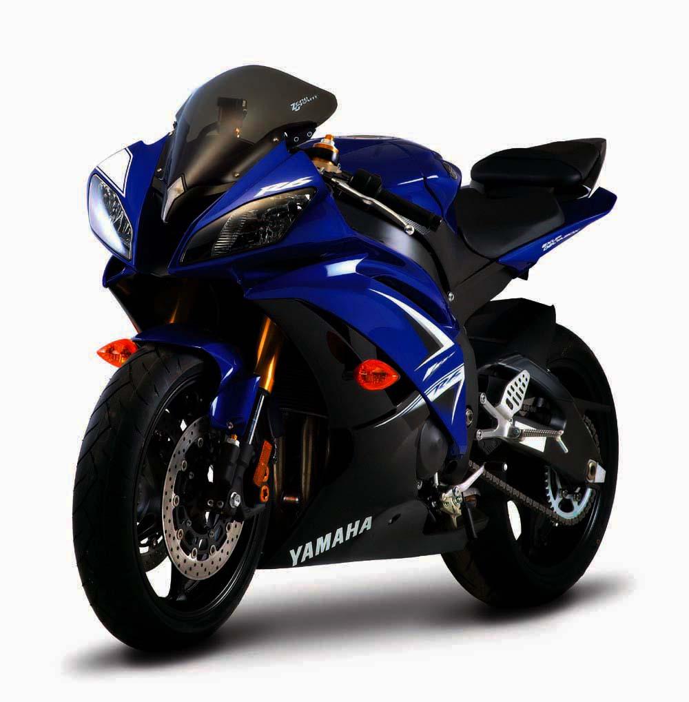 Yamaha Yzf R6 Motorcycle Wiki Fandom Powered By Wikia
