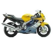 Honda-cbr600f-1999