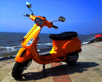 New-Vespa-S-First-Ride-Review-1