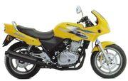 Honda-cb500s-2000