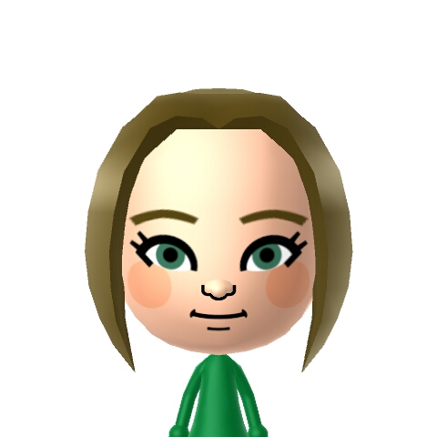 how to delete mii on wii