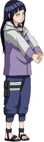 File:Rina's Full Appearance.jpg
