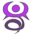 File:Phantom Lord Symbol.png