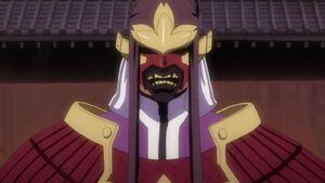 Yoshiro