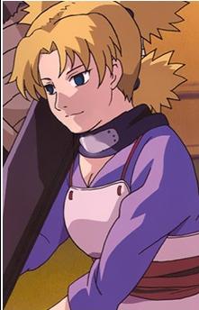 File:Kaoru smiling.jpg