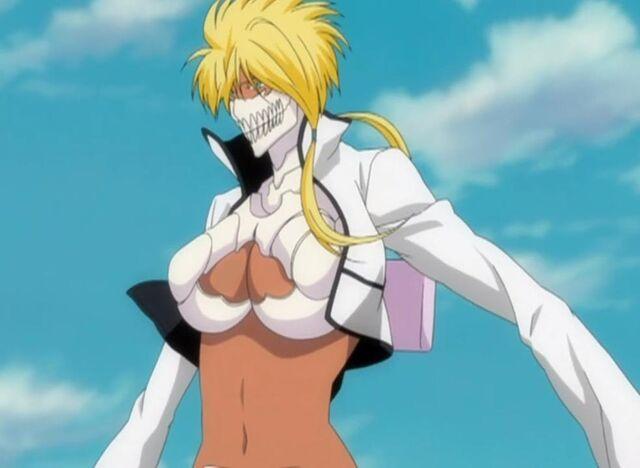 File:Blaire reveals armor.jpg